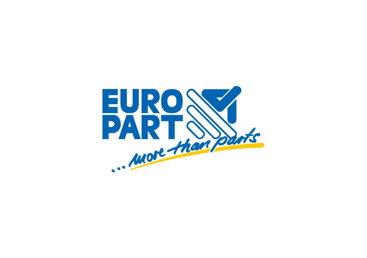 Europart-page-001