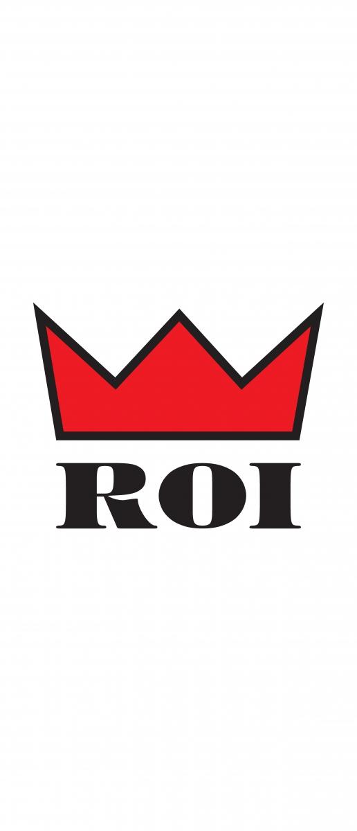 roi logo alusel 860x2000-page-001